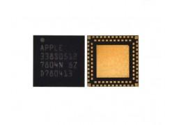 Контролер питания iPhone 3G 338S0512