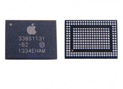 Контролер питания iPhone 5 338S1131-B2