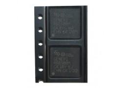 Контролер питания AB8500 для Sony LT22/ST25/MT27