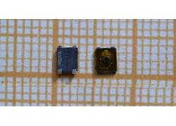 Кнопка включения для iPhone 4/ 4s (механизм)