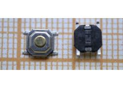 Кнопка включения TC-049 (для автосигнализации)