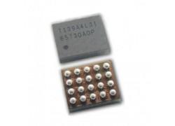 LCD IC U3 T13BAQNFI 65730 AOP/ ISL9775111AOPZ 20pin (iPhone 5C/ 5S/6)