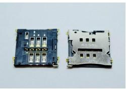 Контакты SIM для HTC One X