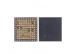 Усилитель мощности PMB5712 (Samsung i9100/ i9300/ i9220/ N7000)