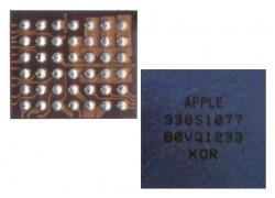 Микросхема audio для iPhone 5 (338S1077) small