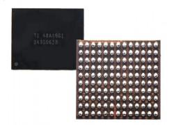 Микросхема touch для iPhone 5 (343S0628) (черный)