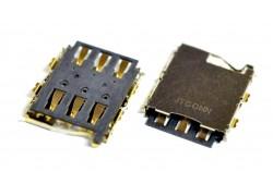Контакты SIM для HTC Desire 626