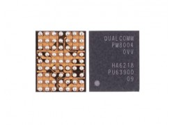 Контролер питания PM8004 Samsung S7 (G930F) small