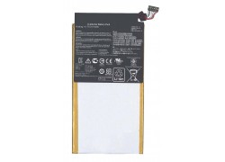 Аккумулятор для планшета Asus Transformer Pad TF103C
