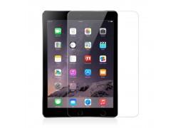Защитное стекло дисплея iPad Pro 10.5