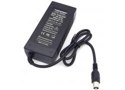 Зарядное устройство для Li-Ion батарей (25.20V 3.0A RCA)