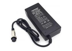 Зарядное устройство для Li-Ion батарей (29.40V 3.0A Aviation)