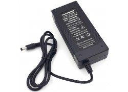 Зарядное устройство для Li-Ion батарей (37.80V 2.0A 5.5*2.1)