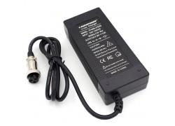 Зарядное устройство для Li-Ion батарей (37.80V 2.0A Aviation)