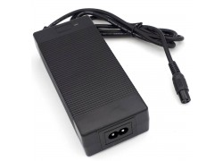 Зарядное устройство для Li-Ion батарей (42.00V 2.0A Balance)