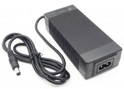 Зарядное устройство для Li-Ion батарей (12.60V 3.0A 5.5*2.1)