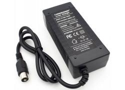 Зарядное устройство для Li-Ion батарей (12.60V 3.0A RCA)