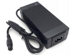 Зарядное устройство для Li-Ion батарей (12.60V 3.0A Balance)