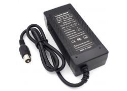 Зарядное устройство для Li-Ion батарей (14.60V 3.0A RCA)