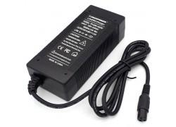 Зарядное устройство для Li-Ion батарей (14.60V 3.0A Balance)
