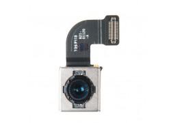 Камера для iPhone 8 (4.7) основная (задняя), orig