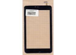 Тачскрин для планшета Prestigio Grace 7788 4G (WJ2059-FPC-V1.0) (838)