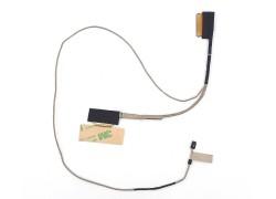 Шлейф матрицы для ноутбука Acer Aspire 3 A315-21