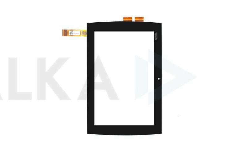Тачскрин для ASUS EeePad Slider SL101