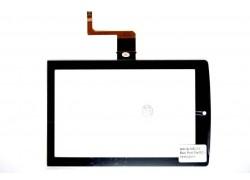 ASUS ME171/ K01N Eee Pad MeMO - тачскрин, сенсорное стекло