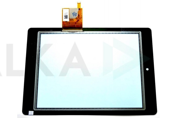 Acer A1-810/ A1-811 Iconia Tab - тачскрин, сенсорное стекло