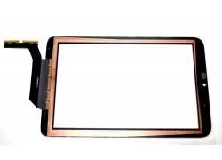 Acer W3-810 Iconia Tab - тачскрин, сенсорное стекло (комплектуется платой, без нее работать не будет)