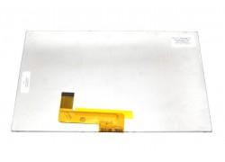 Матрица 10,1'' для планшета 30pin 235*142мм (HD 773PTG101F30011)