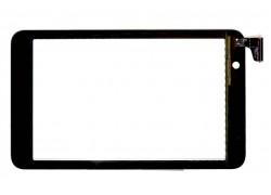 ASUS ME176CX MeMO Pad 7 - тачскрин, сенсорное стекло (белый)