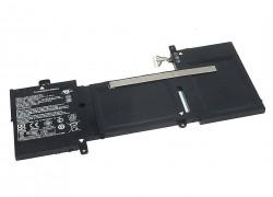 Аккумулятор HV03XL 11.4V 4050mAh ORG