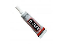 HNBC B-7000 клей для тачскринов 15мл (УПАКОВКА 100ШТ)
