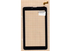 Тачскрин для планшета BQ 7006G (черный)