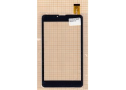 Тачскрин для планшета BQ 7010G (черный)