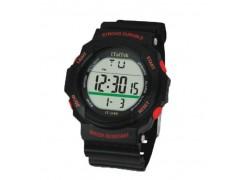 iTaiTek IT-348 часы наручные