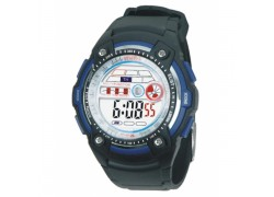 iTaiTek IT-822L часы наручные