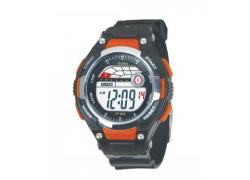 iTaiTek IT-823 часы наручные