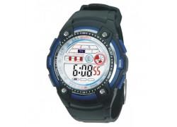 iTaiTek IT-819L часы наручные