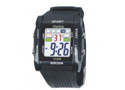 iTaiTek IT-830 часы наручные