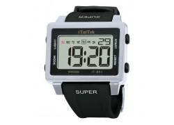 iTaiTek IT-851 часы наручные