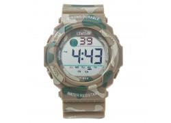 iTaiTek IT-848C часы наручные