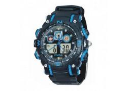 iTaiTek IT-933 часы наручные