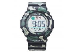 iTaiTek IT-848C-1 часы наручные