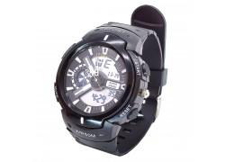 iTaiTek IT-949 часы наручные