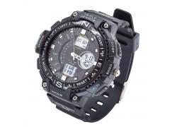 iTaiTek IT-952 часы наручные