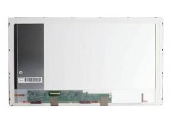Матрица 17.3 Standart 40pin LVDS 1600x900 LED без ушек