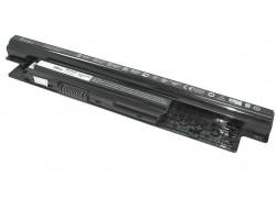 Аккумулятор XCMRD для ноутбука Dell 14.8V 2700mAh ORG